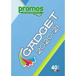 Gadgets 2020/21