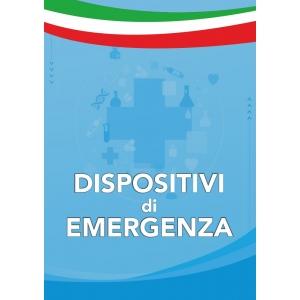 Dispositivi di Emergenza
