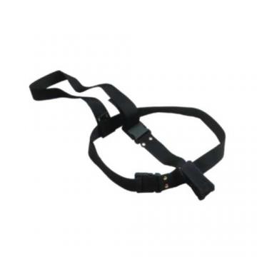 Art. 1003 - Cinturone regolabile reggiasta