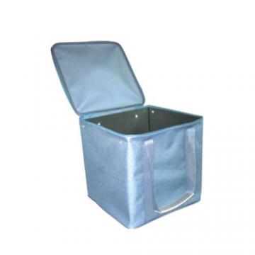 Art. 1006 - Borsa per base cm 30 x 30 x 30h