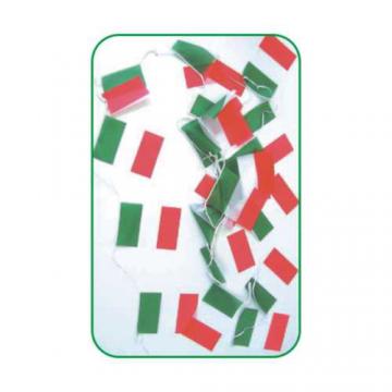 Art. 113 - Festoni in tessuto nautico Italia