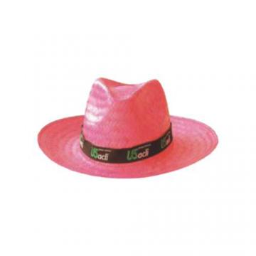 Art. 429 - Cappello in paglia