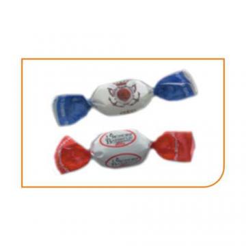 Fruttina - Caramelle