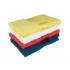 Art. 10444/SIP - Telo spugna bianco o colorato