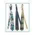 Art. 617 - Cravatta personalizzata