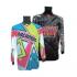 Maglie Motocross completamente personalizzabili