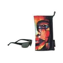 Art. 0C03/IT - Porta occhiali/cellulare