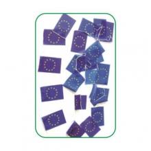 Art. 114 - Festoni in tessuto nautico Europa
