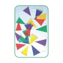 Art. 117 - Festoni in plastica