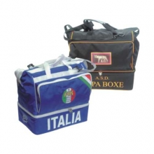 Art. 256 - Borsa nylon grande made in Italy