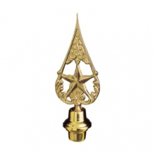 Art. 375 - Lancia stella
