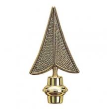Art. 383 - Lancia freccia
