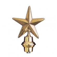 Art. 389 - Finale stella grande