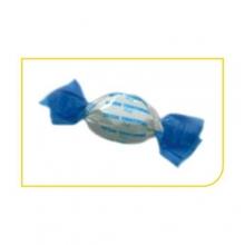 Gelatine - Caramelle