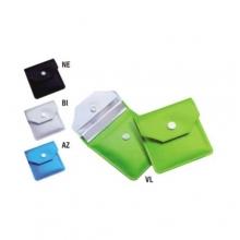 Art. PG590/LG - Posacenere tascabile in PVC